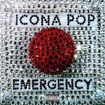 Emergency (Ep) Icona Pop