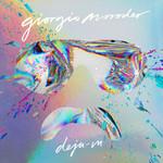 Deja Vu (Deluxe Edition) Giorgio Moroder