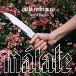 Matale (Featuring D. Gomez) (Cd Single) Mala Rodriguez