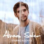 Eterno Agosto Alvaro Soler