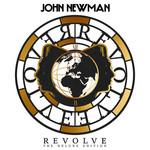 Revolve (Deluxe Edition) John Newman