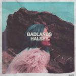 Badlands (Deluxe Edition) Halsey