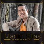 Grandes Exitos Martin Elias