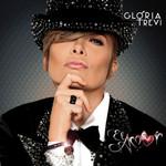 El Amor Gloria Trevi