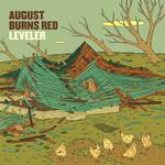 Leveler August Burns Red