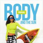 Body And The Sun (Japan Edition) Inna