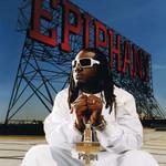 Epiphany T-Pain