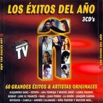 � Los Exitos Del A�o 2000