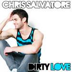 Dirty Love (Ep) Chris Salvatore