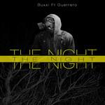 The Night (Featuring Guerrero) (Cd Single) Buxxi