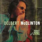 Cost Of Living Delbert Mcclinton