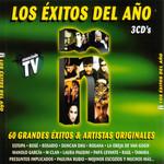 Ñ Los Exitos Del Año 2001
