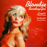 Sunday Girl (Cd Single) Blondie