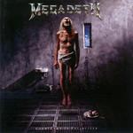 Countdown To Extinction Megadeth