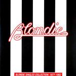 Blondie Singles Collection: 1977-1982 Blondie