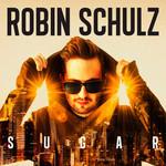 Sugar Robin Schulz