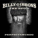 Perfectamundo Billy Gibbons