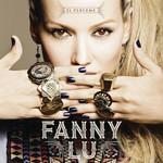 El Perfume (Cd Single) Fanny Lu