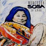 30 Años Mercedes Sosa