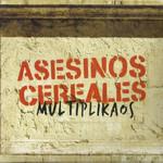 Multiplikaos Asesinos Cereales