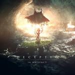 The Artifact Deceptic