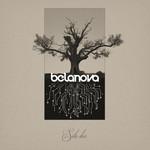 Solo Dos (En Vivo) (Cd Single) Belanova