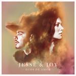Ecos De Amor (Cd Single) Jesse & Joy