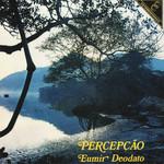 Percepçao Deodato