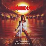 In Command (Live 1989-1990) Annihilator
