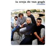Cuidate (Cd Single) La Oreja De Van Gogh