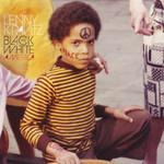 Black & White America (Japan Edition) Lenny Kravitz
