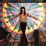 Are You Gonna Go My Way (Cd Single) Lenny Kravitz