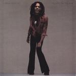 Always On The Run (Cd Single) Lenny Kravitz