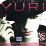 Lo Esencial De Yuri Yuri