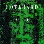 Gotthard Gotthard