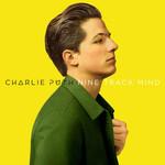 Nine Track Mind Charlie Puth
