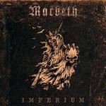 Imperium Macbeth