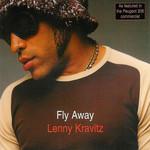 Fly Away (Cd Single) Lenny Kravitz