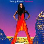 Believe (Cd Single) Lenny Kravitz