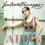 Abel (Cd Single) Julieta Venegas