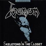 Skeletons In The Closet Venom