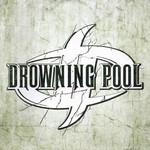 Drowning Pool Drowning Pool