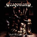 Under The Grey Banner Dragonland
