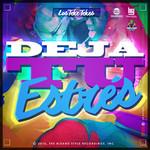 Deja Tu Estres (Cd Single) Los Teke Teke