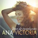 Beso De Consolacion (Cd Single) Ana Victoria