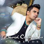 Secretos David Cañizares