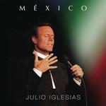 Mexico Julio Iglesias