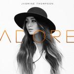 Adore (Ep) Jasmine Thompson