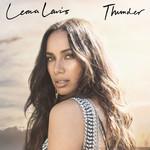 Thunder (Cd Single) Leona Lewis