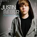 Favorite Girl (Cd Single) Justin Bieber
